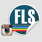 Instagram Week In Review 2 - fridaylovesong.net