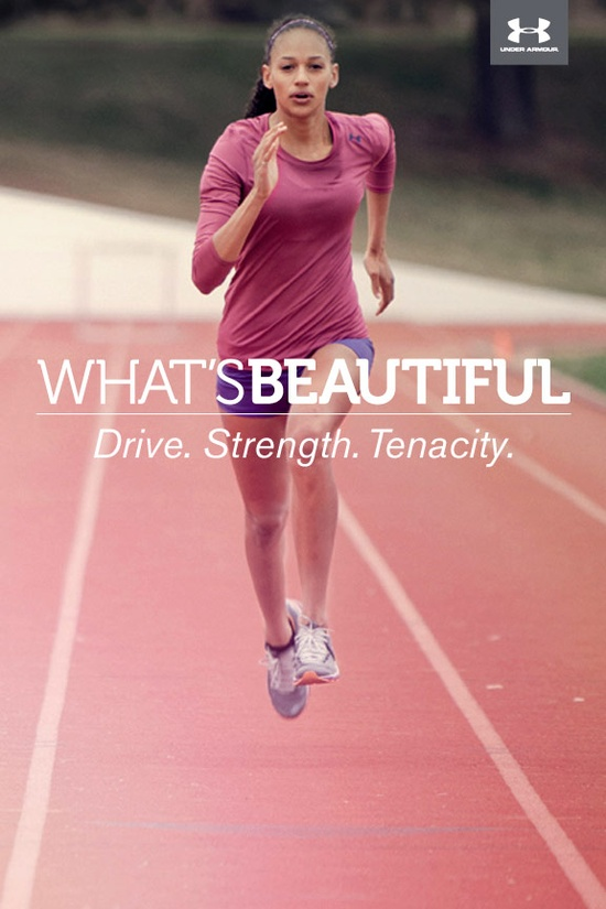 #whatsbeautiful To Me + My Personal Goal | fridaylovesong.net