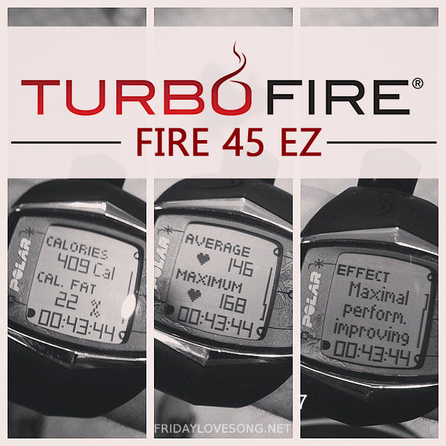 FLS_TurboFire-ez46-polar-ft60